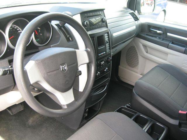 2009 Dodge Grand Caravan SE Richmond, Virginia 8