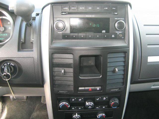 2009 Dodge Grand Caravan SE Richmond, Virginia 9