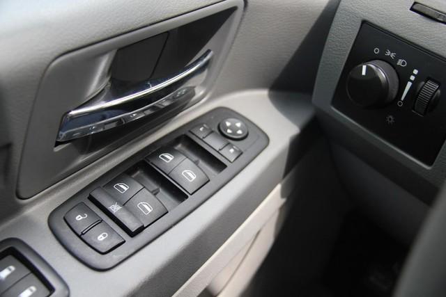 2009 Dodge Grand Caravan SE Santa Clarita, CA 21