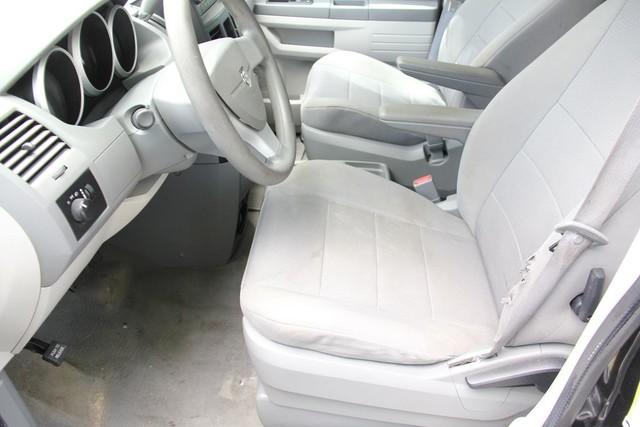 2009 Dodge Grand Caravan SE Santa Clarita, CA 13