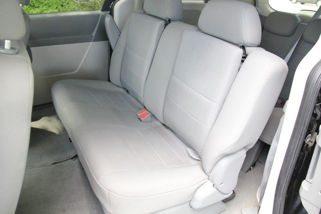 2009 Dodge Grand Caravan SE Santa Clarita, CA 15