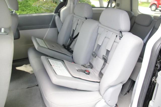 2009 Dodge Grand Caravan SE Santa Clarita, CA 16