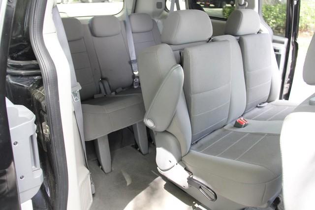 2009 Dodge Grand Caravan SE Santa Clarita, CA 17