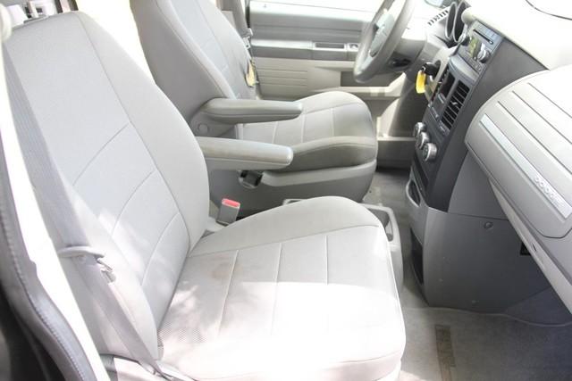 2009 Dodge Grand Caravan SE Santa Clarita, CA 14