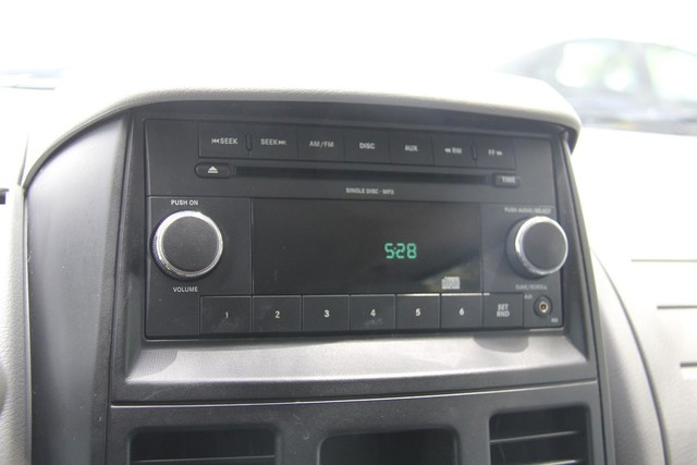 2009 Dodge Grand Caravan SE Santa Clarita, CA 19