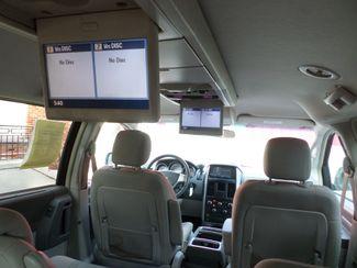 2009 Dodge Grand Caravan SXT  city CT  Apple Auto Wholesales  in WATERBURY, CT