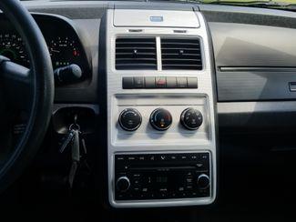 2009 Dodge Journey SXT Chico, CA 28
