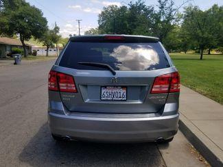 2009 Dodge Journey SXT Chico, CA 5