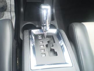 2009 Dodge Journey R/T Englewood, Colorado 21