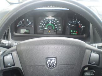 2009 Dodge Journey R/T Englewood, Colorado 23