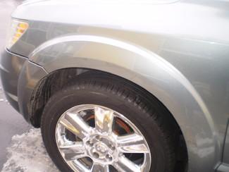 2009 Dodge Journey R/T Englewood, Colorado 29