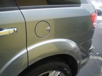 2009 Dodge Journey R/T Englewood, Colorado 32