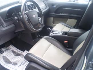 2009 Dodge Journey R/T Englewood, Colorado 9