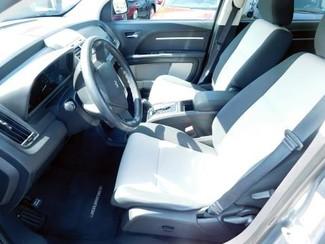 2009 Dodge Journey SXT Ephrata, PA 10