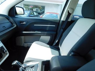 2009 Dodge Journey SXT Ephrata, PA 15