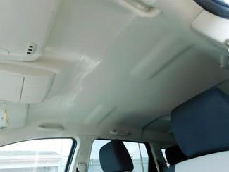 2009 Dodge Journey SXT Ephrata, PA 16