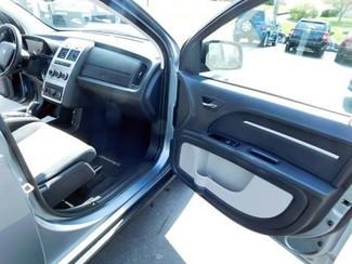 2009 Dodge Journey SXT Ephrata, PA 22