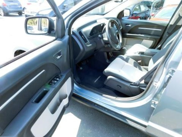 2009 Dodge Journey SXT Ephrata, PA 9