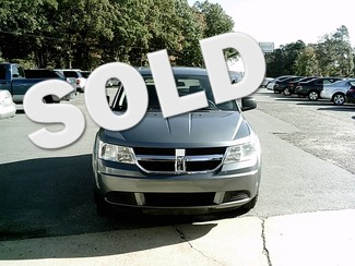 2009 Dodge Journey SE Fordyce, Arkansas