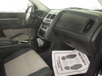 2009 Dodge Journey SXT Gardena, California 8