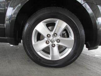 2009 Dodge Journey SXT Gardena, California 14