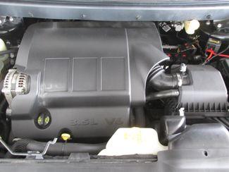 2009 Dodge Journey SXT Gardena, California 15