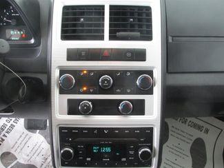 2009 Dodge Journey SXT Gardena, California 6