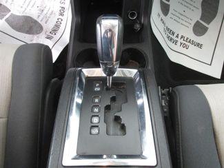 2009 Dodge Journey SXT Gardena, California 7