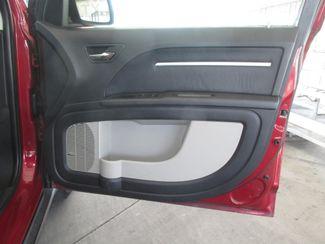 2009 Dodge Journey SXT Gardena, California 13