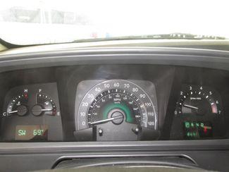 2009 Dodge Journey SXT Gardena, California 5