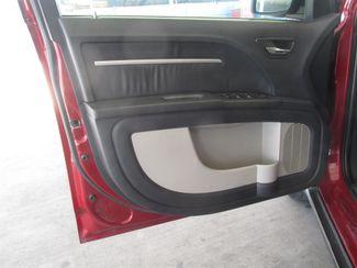 2009 Dodge Journey SXT Gardena, California 9