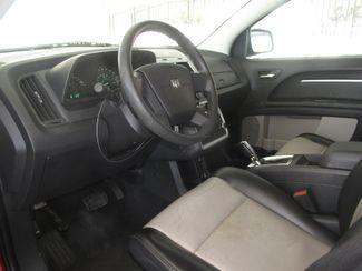 2009 Dodge Journey SXT Gardena, California 4