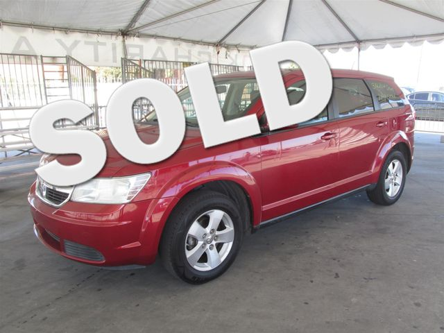 2009 Dodge Journey SXT Please call or e-mail to check availability All of our vehicles are avai