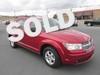 2009 Dodge Journey SE Kingman, Arizona