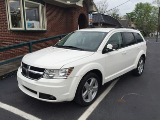 2009 Dodge Journey SXT Knoxville , Tennessee 11