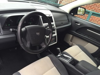 2009 Dodge Journey SXT Knoxville , Tennessee 18