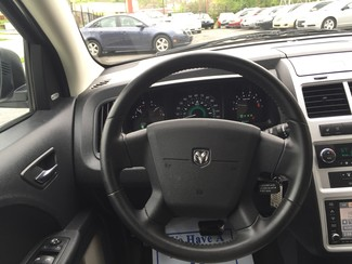 2009 Dodge Journey SXT Knoxville , Tennessee 25