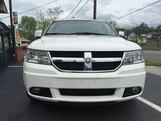 2009 Dodge Journey SXT Knoxville , Tennessee 3