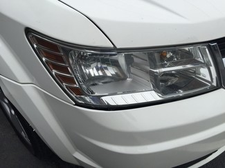 2009 Dodge Journey SXT Knoxville , Tennessee 4