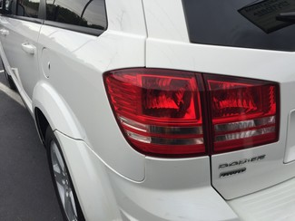 2009 Dodge Journey SXT Knoxville , Tennessee 42