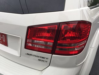 2009 Dodge Journey SXT Knoxville , Tennessee 41