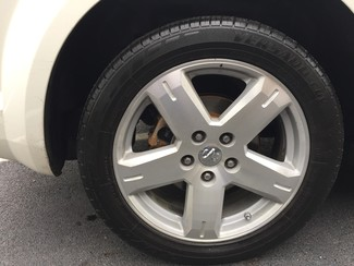 2009 Dodge Journey SXT Knoxville , Tennessee 46