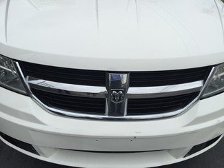 2009 Dodge Journey SXT Knoxville , Tennessee 6