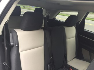 2009 Dodge Journey SXT Knoxville , Tennessee 55