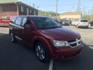 2009 Dodge Journey SXT Knoxville , Tennessee 1