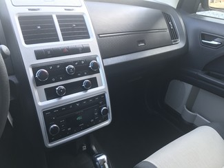 2009 Dodge Journey SXT Knoxville , Tennessee 24
