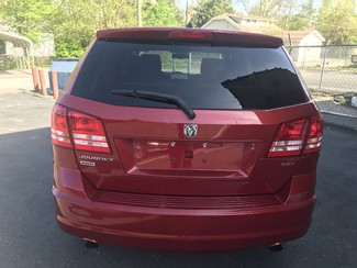 2009 Dodge Journey SXT Knoxville , Tennessee 43