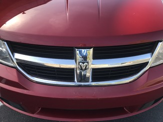 2009 Dodge Journey SXT Knoxville , Tennessee 5