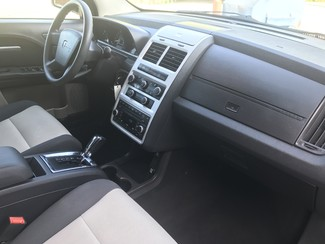 2009 Dodge Journey SXT Knoxville , Tennessee 62