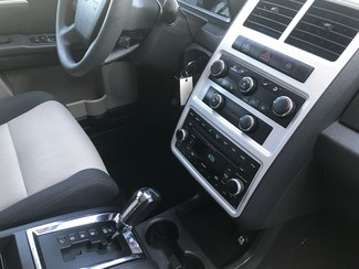 2009 Dodge Journey SXT Knoxville , Tennessee 63